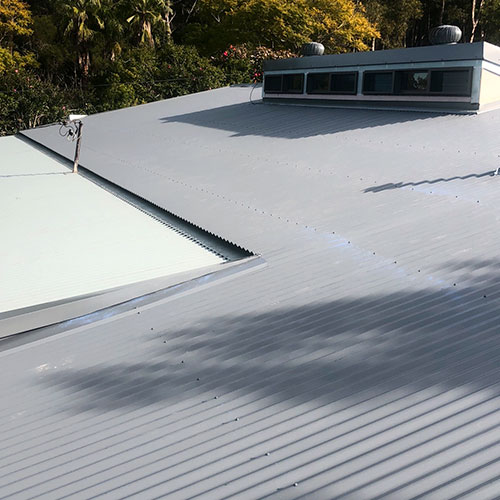 Sydney Roof Maintenance