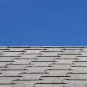 roof-maintenance-sydney