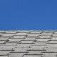 roof-maintenance-sydney