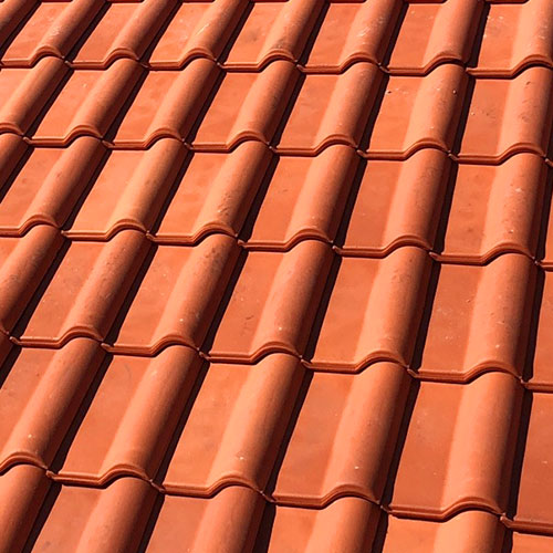 Sydney Roof Maintenance